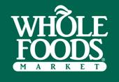 Whole Foods Market, San Ramon logo