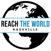 Reach The World Conference: Nashville, TN - May 16-17,...