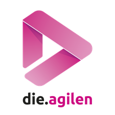 die.agilen GmbH logo