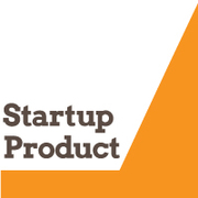 Applying The Lean Canvas To Your Startup, Product &...