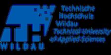 Technische Hochschule Wildau logo