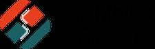 Edmond Halley logo