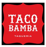 Bamba Bowl