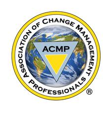 ACMP Alberta Chapter - Calgary Branch logo