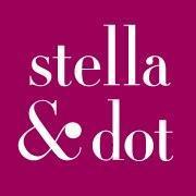 Meet Stella & Dot (Buckhead) Atlanta