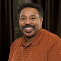 WMCA Listener Night: An Evening with Dr. Tony Evans