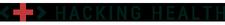 Hacking Health logo