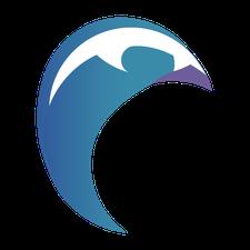 Photogrammetric Training School logo