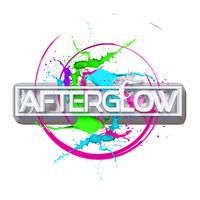Afterglow Paint Party - Sarasota, Fl