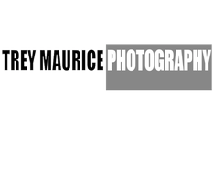Trey Maurice Street Photography Workshops - New...