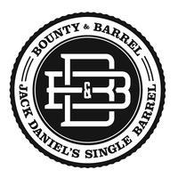 Eat Drink SF Presents Bounty & Barrel: A Jack Daniel's...