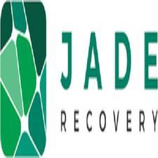 Jade Recovery Addiction Rehab logo