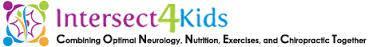 Alternative Treatment Options for ADHD, SPD, Autism...