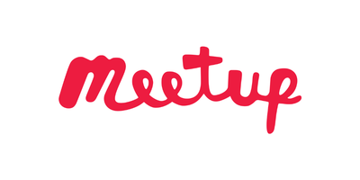 Meetup Senior PM on How Collaboration Can Lead to a Win