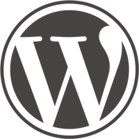 WordPress for Beginners - with Mike Little (WP...