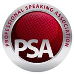 PSA London Region Speakers Meeting 17th May 2014