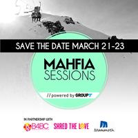 Mahfia Sessions powered by Group Y
