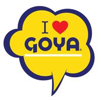 Goya Club de Cocina-Cooking Club Classes