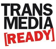 TransmediaMIX: a Transdisciplinary Hackathon in a...