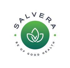 Salvera Clinical Team logo