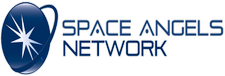 Space Angels Network logo