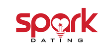 Spark Dating Inc. logo