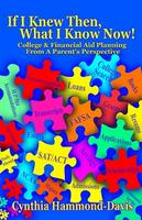 Free College & Financial Aid Workshop for Parents