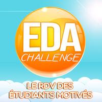 Finale - L'Étudiant de l'Année 2014