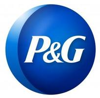 P&G CPG Demystified