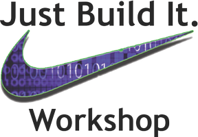 Just Build It. Workshop:  A Microsoft Development...