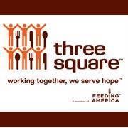 Volunteer at Three Square Food Bank