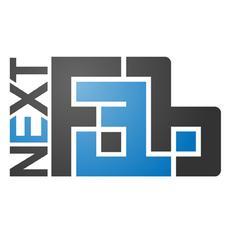 NextFab Studio logo