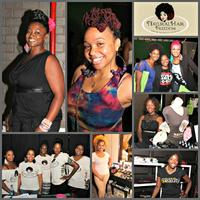 INHMD presented by Koils by Nature~ ATLANTA