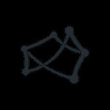 Code for Australia logo