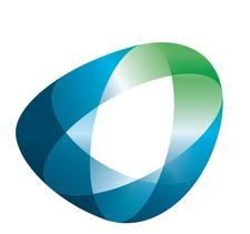 KK IT.SYSTEMS GmbH logo