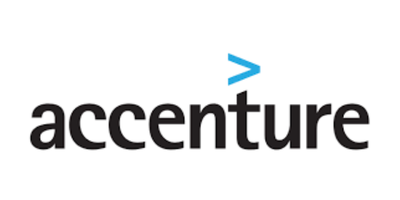 How Consulting Fits Into Product Management by Accentur...