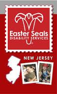 Easter Seals NJ Fun Run