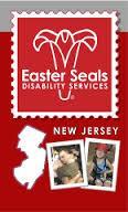 Easter Seals NJ Fun Run