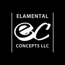 Elamental Concepts logo
