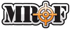 Max's Ring of Fire - Touch A Truck San Diego logo