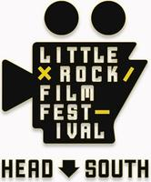 AFS-Cheap Thrills presented by the LIttle Rock Film...