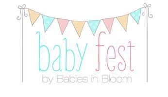 At the Door BabyFest by Babies in Bloom