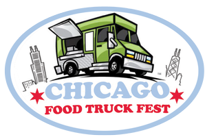 Chicago Food Truck Festival at US Cellular Field