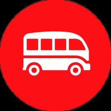 Le Wagon Lyon - Coding Bootcamp logo