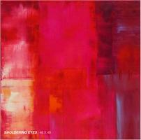 BLOSSOM - Anthony Liggins | Art Exhibit Opening...