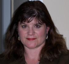 Kay H. Lowell, D.D., DCT(P) logo