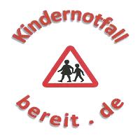 bereit.de GmbH logo