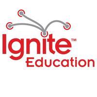 Ignite Education!