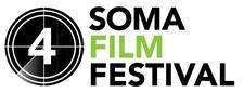 SOMA Film Festival logo