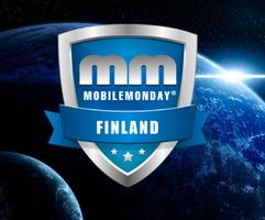 MobileMonday Navigation Services